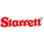 Starret